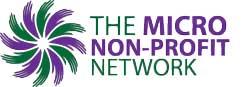 The Micro Non-Profit Network