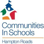 Communities In Schools of Hampton Roads