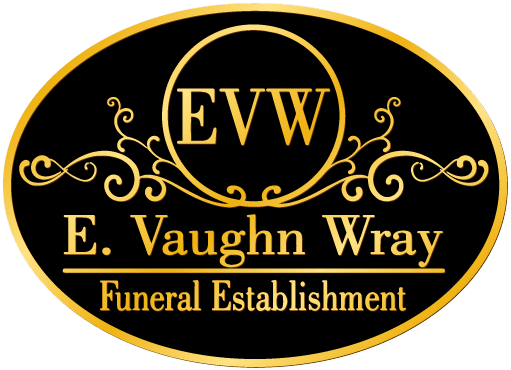 E. Vaughn Wray Funeral Establishment